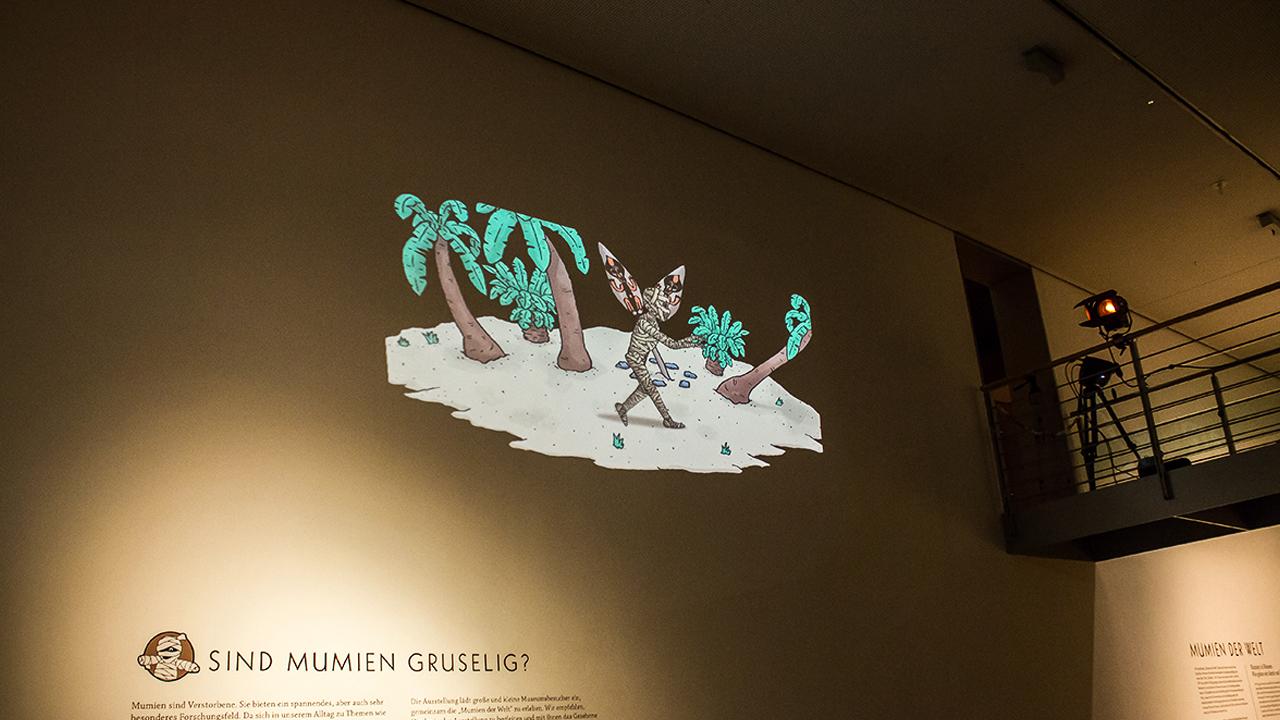 nacht-der-mumien_04